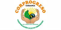 Corporación Nuevo Progreso